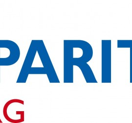 Parität Logo_Hamburg FINAL