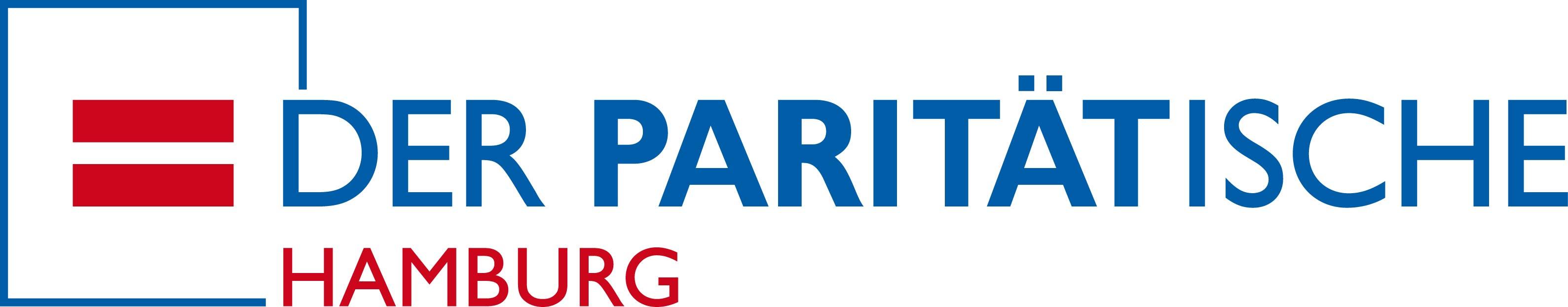 Parität Logo_Hamburg FINAL